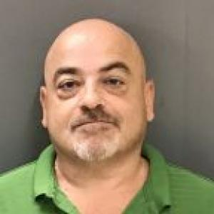 Sean P. Cochran a registered Criminal Offender of New Hampshire