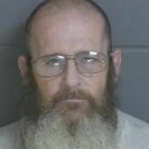 Daniel J. Greenberg a registered Criminal Offender of New Hampshire