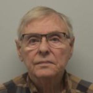 James F. Damico a registered Criminal Offender of New Hampshire