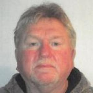 David L. Devine a registered Criminal Offender of New Hampshire