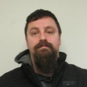Fischer Doc D. Anderson a registered Criminal Offender of New Hampshire