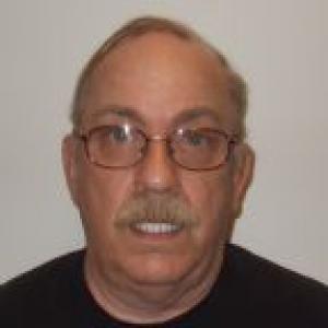 Laurent David R. St a registered Criminal Offender of New Hampshire