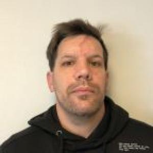 Brian S. Macrabie a registered Criminal Offender of New Hampshire