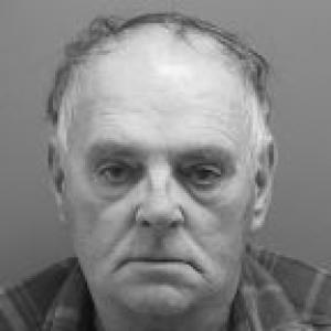 William J. Robinson Jr a registered Criminal Offender of New Hampshire