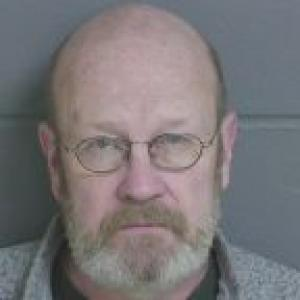 Gary C. Tibbetts a registered Criminal Offender of New Hampshire