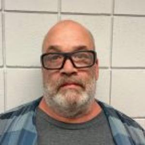 John J. Ahearn a registered Criminal Offender of New Hampshire