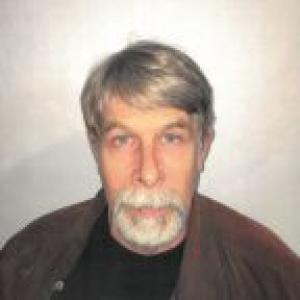 John J. Moody a registered Criminal Offender of New Hampshire