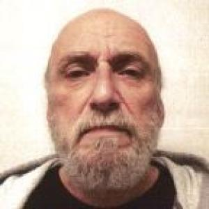 Joseph W. Gallant a registered Criminal Offender of New Hampshire