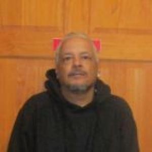 Isack Soto a registered Criminal Offender of New Hampshire