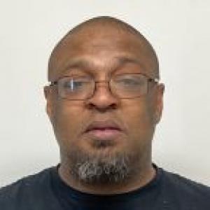 Moses L. Speller III a registered Criminal Offender of New Hampshire