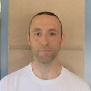 Brian J. Elliott a registered Criminal Offender of New Hampshire