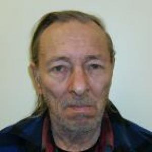 Warren W. Hardy a registered Criminal Offender of New Hampshire