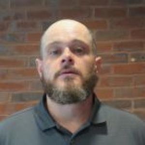 Samuel W. Leblanc a registered Criminal Offender of New Hampshire