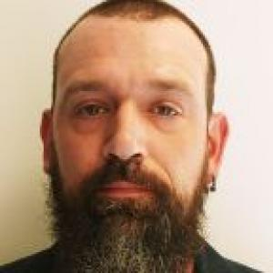 Alan D. Demers a registered Criminal Offender of New Hampshire