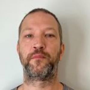 Jason L. Cunningham a registered Criminal Offender of New Hampshire