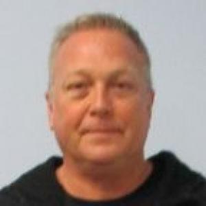 Mark S. Gage