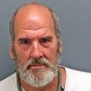 Daniel J. Bureau a registered Criminal Offender of New Hampshire