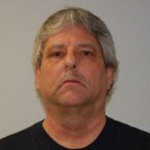 David H. Bowser a registered Criminal Offender of New Hampshire