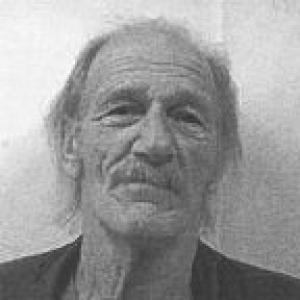 Paul R. Curtis Jr a registered Criminal Offender of New Hampshire