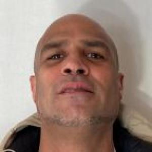 Wilfredo J. Cruz Jr a registered Criminal Offender of New Hampshire