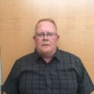 Christopher M. Daignault a registered Criminal Offender of New Hampshire