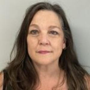 Cynthia J. Meehan a registered Criminal Offender of New Hampshire