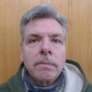 Jeffrey W. Damon a registered Criminal Offender of New Hampshire