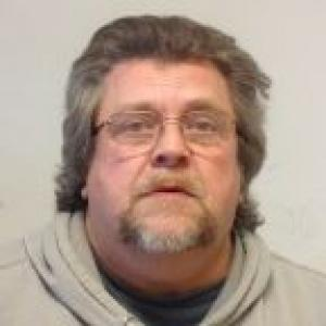 Joseph R. Lemay a registered Criminal Offender of New Hampshire