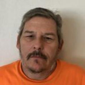 Arthur T. Marcotte Sr a registered Criminal Offender of New Hampshire