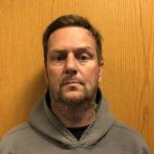Conrad W. Caine Jr a registered Criminal Offender of New Hampshire