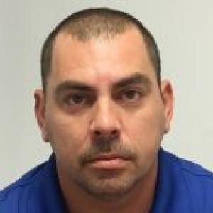 Troy J. Washburn a registered Criminal Offender of New Hampshire
