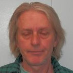 Richard B. Carty a registered Criminal Offender of New Hampshire