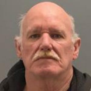 Richard A. Brailsford a registered Criminal Offender of New Hampshire