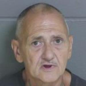 Brian C. Bentley a registered Criminal Offender of New Hampshire