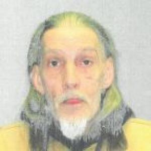 David R. Hutchinson a registered Criminal Offender of New Hampshire