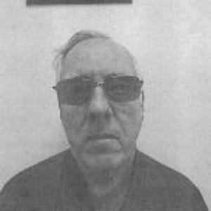 Richard R. Chabot a registered Criminal Offender of New Hampshire