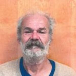 Robert R. Davis a registered Criminal Offender of New Hampshire