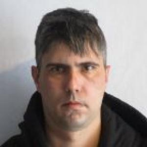 Jesse C. Lafayette a registered Criminal Offender of New Hampshire