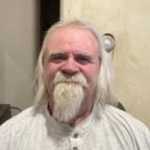 Gordon C. Black a registered Criminal Offender of New Hampshire
