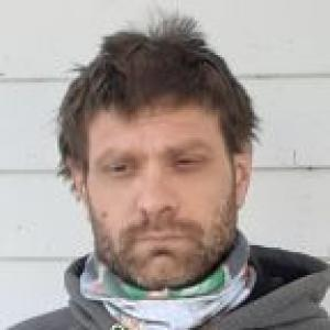 Jason B. Mitchell a registered Criminal Offender of New Hampshire