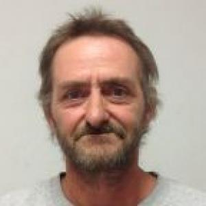 Eric C. Decourcy a registered Criminal Offender of New Hampshire