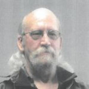 Lee E. Boyd a registered Criminal Offender of New Hampshire