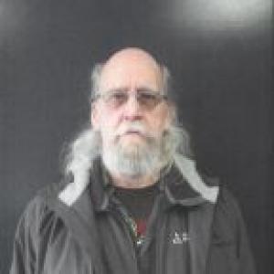 Lee E. Boyd a registered Criminal Offender of New Hampshire