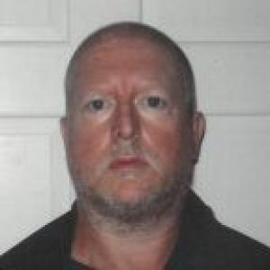Gerald L. Eisenhaure a registered Criminal Offender of New Hampshire