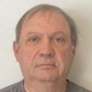 Lawrence G. Fox a registered Criminal Offender of New Hampshire