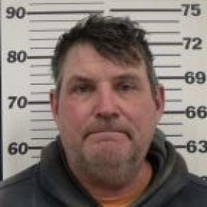 Robert W. Parker a registered Criminal Offender of New Hampshire