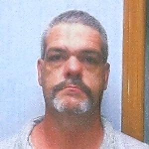 Mark B. Smith a registered Sex, Violent, or Drug Offender of Kansas