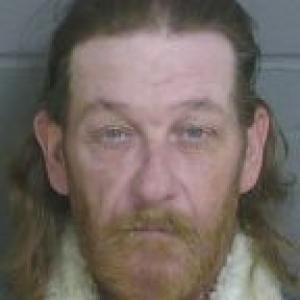David H. Denis a registered Criminal Offender of New Hampshire
