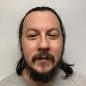 Matthew S. Susi a registered Criminal Offender of New Hampshire
