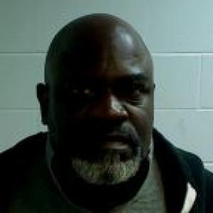 Antoine R. Lapierre Sr a registered Criminal Offender of New Hampshire